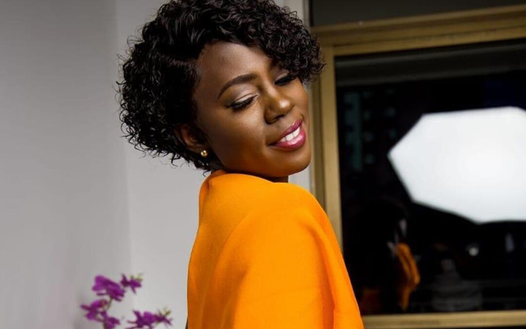 Akothee is The Richest Artist In East Africa Following Forbes Top 20 African Richest Musicians 2021