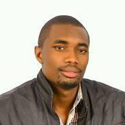 Alex Mukoya Manager at Nelson The Great Design Studio